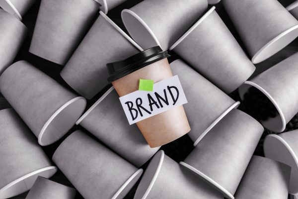 Consumer Impact: What is Your Brand Saying?