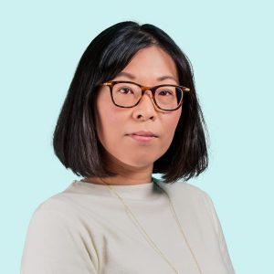 Hiromi Fusano