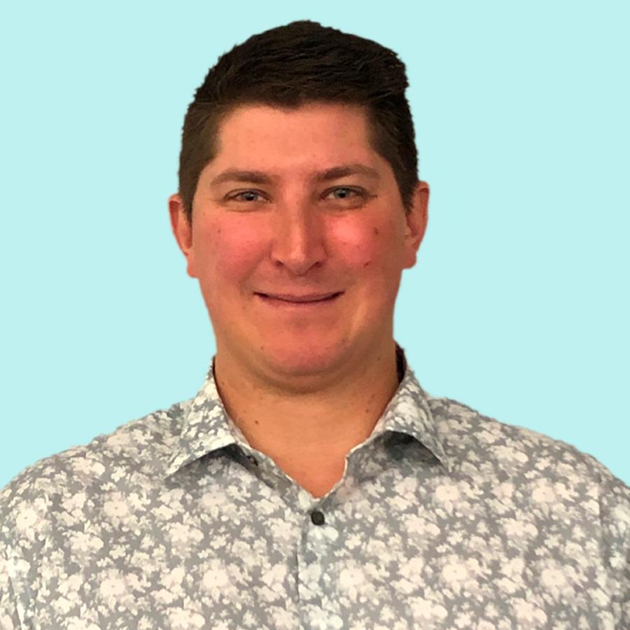 Michael Inglis