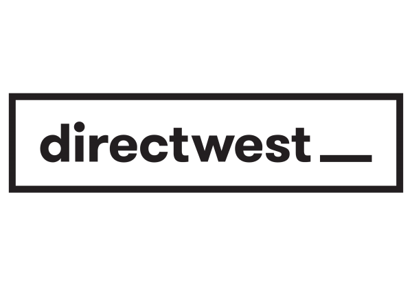 Message from Directwest President & CEO Keith Jeannot
