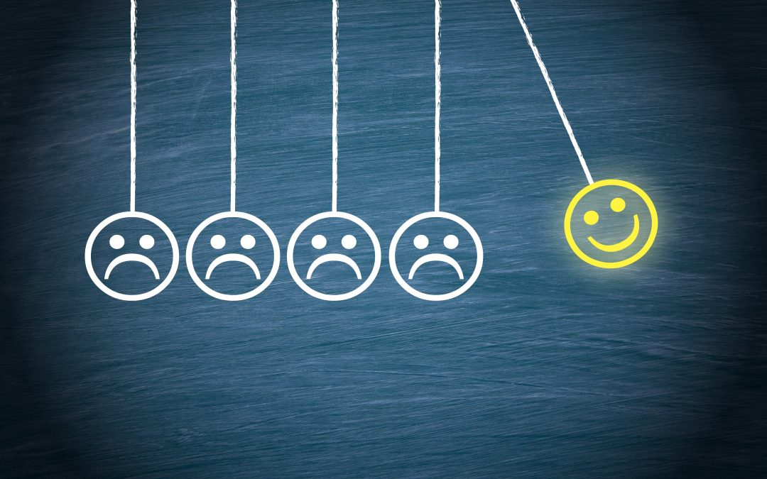 Reasons for Optimism: What Small Businesses Can Look Forward to in 2021