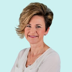 Trish Wrishko