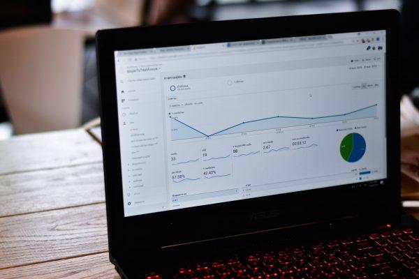 Understanding your customers using Google.