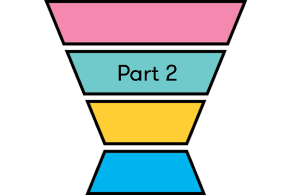 Marketing Playbook For SMB's: Part 2